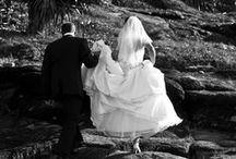 WEDDINGS - WINTERGARDEN WEDDINGS / Inspiration from real Wintergarden brides!