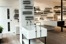 Retail | Display