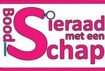 Ideeënbord Sieraad met een Boodschap / Plaats hier je ideeën voor Sieraad met een Boodschap en wellicht zie je je ideeën terug op www.sieraadmeteenboodschap.nl