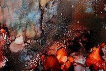 art | nature_palettes