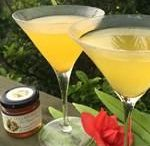 Honey Drinks / Beverages made with organic honey