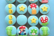 Creative Idea Cupcakes