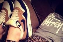 {my}style