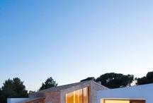 Interiors house / http://yatzer.com/Can-Manuel-d-en-Corda-Castello-Redolat-spain