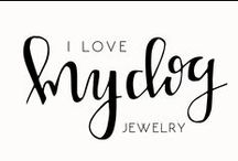 I LOVE MY DOG JEWELRY • Shop For A Good Cause / Jewelry with a purpose that will put a smile on your face while making the world a better place.   #Style #fashionandbeauty #inspiring #personalstyle #FashionLooks #EverydayBeauty #ClassicStyle #Fashion #Beauty #BFFGifts #TimelessFashion #Love #IloveMyDogJewelry #Earrings #Share  www.ilovemydogjewelry.com