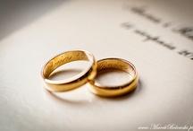 Detale - Fotografia ślubna | Wedding photography / fotografia ślubna | zdjęcia ślubne | fotograf ślubny | Warszawa