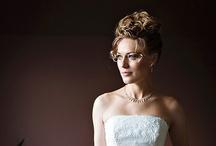 Przygotowania - Fotografia ślubna | Wedding photography