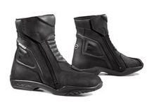 Touring Boots / Touring boots