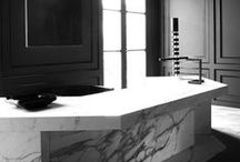DESIGNER | Joseph Dirand / Work of french architect, Joseph Dirand, mostly Paris