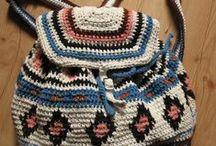 Moje rękodzieło - My craft , my work / Wykonane przeze mnie rzeczy,dekoracje i ozdoby. // Made provided for me things, decorations and ornaments. My craft, my work