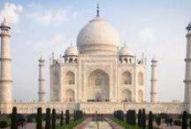 ALLINONE INDIA / http://allinone-india.com/home/
