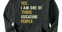 Clothing and Accessories / Clothing and Accessories for Geocaching