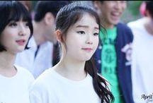 seunghee (omg)