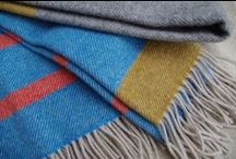 Merino deky, prehozy a prikrývky/ Merino blankets and throws / Deky, prehozy a prikrývky z kvalitnej MERINO vlny.