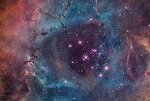 Astronomy pics and new findings
