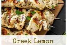 WLS LUNCH & DINNER / Recipes for lunch and dinner for pre or post Bariatric surgery