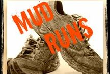 Mud Races/Fitness Challenges / We got started by designing and building mud run courses for two event companies, several fitness courses for a #NewEngland city, and then mini challenge courses for child care centers, and then realized we should offer these elements to everyone, because obesity is the number one issue is this country due to lack of exercise! As you can see from the pictures we've pinned to this board, our  elements can be scaled to fit any age group - no matter what their size.