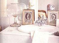 Decoración Made in Spain / Objetos de Decoración Made in Spain, productos para el hogar.