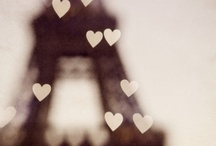 Love ★ Paris