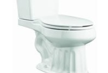 Flush Me Up Scotty / Nothing but Toilets