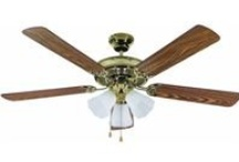 Ceiling Fans / Just Keep Spinning, Just Keep Spinning