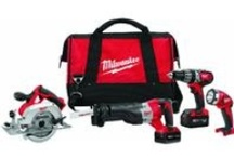 More Power!  / Anything that requires some type of electricity or fuel, mainly types of Power Tools.  We have a big selection online, but only showing a variety on Pinterest.