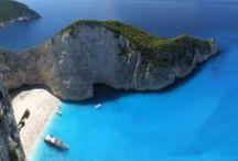 summer in Greece !!! !!! !!!