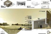 /architecture presentation