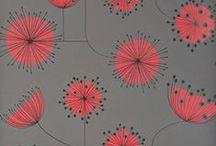 _pattern_