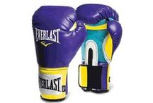 Everlast Products / by Everlast