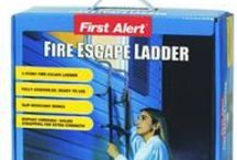 Fire Prevention / We have what you need to stay safe around a fire.