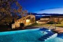 Buying Property Around the World