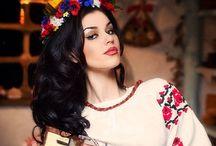 Spanish Bonita / Spanish & Latin fashion / by Tracy Ferguson
