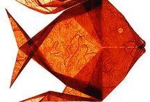_origami_