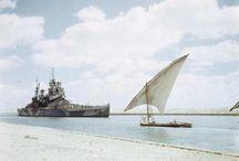 Royal Navy / by K M