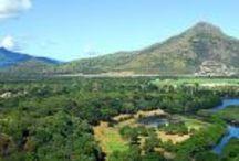 Luxury Homes - Mauritius