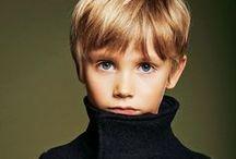 Kids Fashion | Çocuk Modası