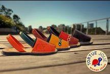 Sandalias / Sandals / Premium Woman Shoes