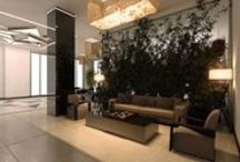 50GR_office design / Asil_Ofis
