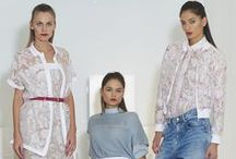 Who's Who SS15