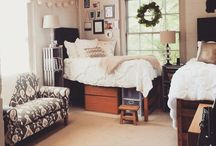 Rooms / Rooms: Ideas and Designs