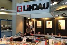 #SalTo / Salone Internazionale del Libro di Torino