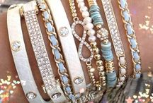 Bling / Watches and Jewelry