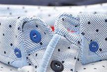 Polo Shirts / OLIMPO Polo Shirts