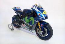 twist modeller / scale hobby 1/12 moto gp , tamiya, minichamps, ixo-altaya, newray diecast