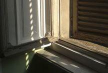 La casa / Venite a trovarci? Siamo in corso Re Umberto 37, a Torino.