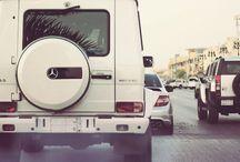 Lifestyle / Cars, houses, etc