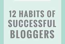 Grow Your Blog / Want to begin or grow your own blog? Get started right now by checking out these helpful articles.