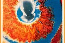 Un'Odissea del cinema: il 2001 di Stanley Kubrick