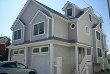 Sale: 322 45th Place  / Sea Isle City, NJ